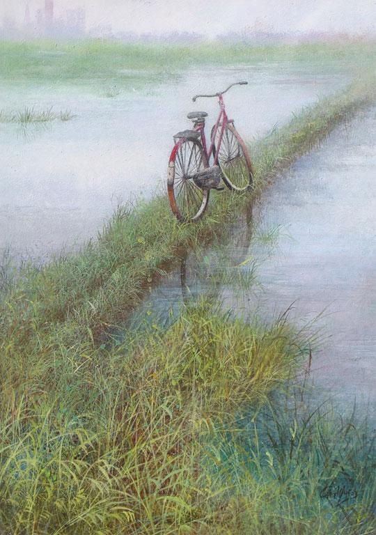 Bicicleta_project