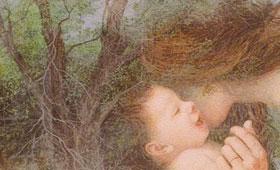 <b>Maternidad</b>
